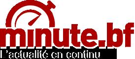 News - Minute